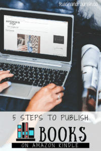Pinterest graphic how to publish books on Amazon pinterest-graphic-how-to-publish-books-on-amazon