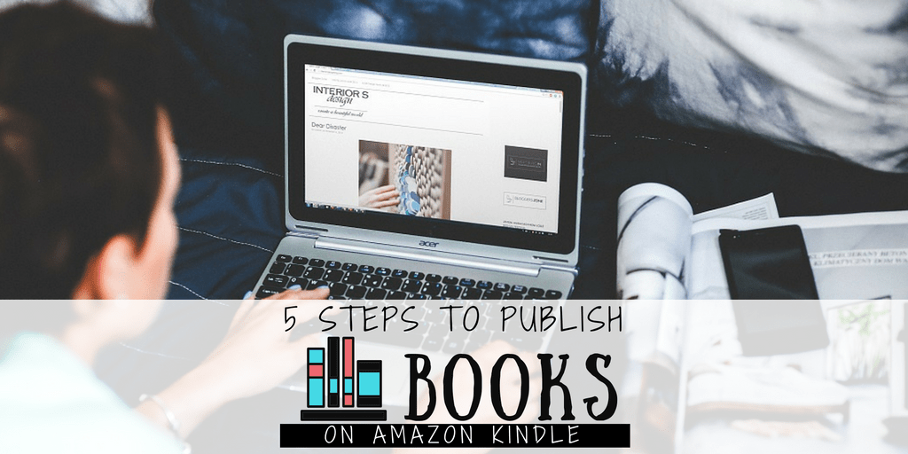 feature-image-how-to-publish-books-on-amazon