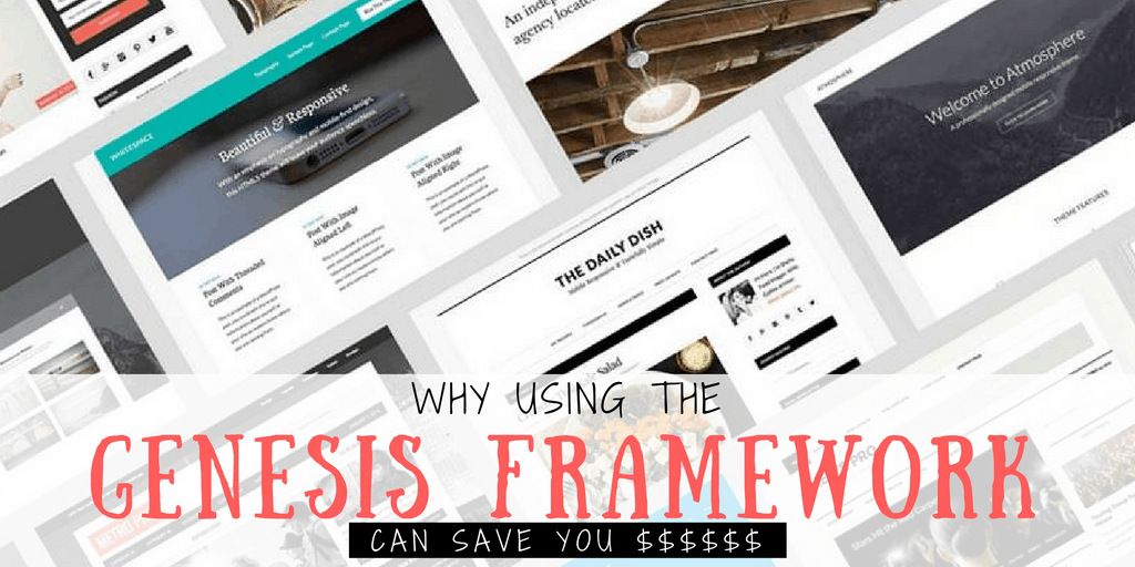 feature-image-why-using-genesis-framework-can-save-you-money