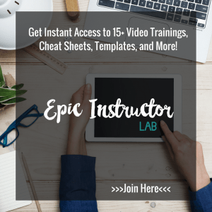 Epic Instructor Join Here 15 Videos 1 Epic Instructor Join Here 15 Videos (1)