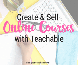 Create and Sell Online Courses with teachable 1 How To Create And Sell Online Courses