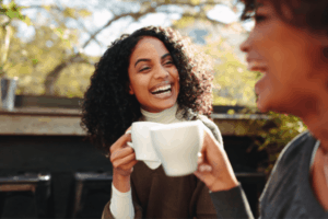 5 Ways to Make Mom Friends in Business