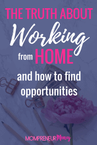 work from home post work-from-home-post