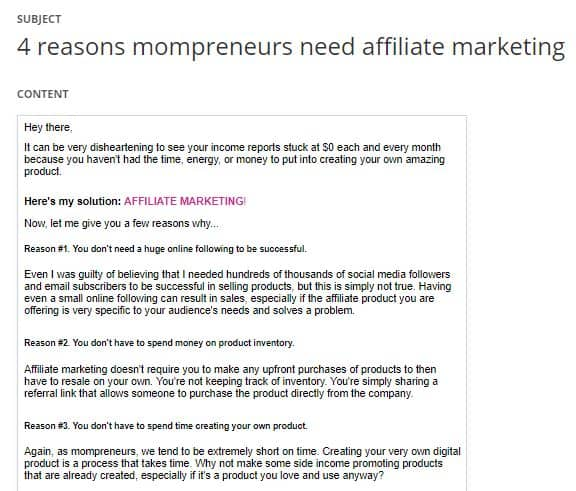 affiliate-marketing-email 1