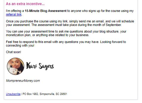 affiliate-marketing-email 3