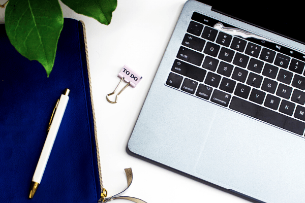 how to build a freelance writing business from scratch