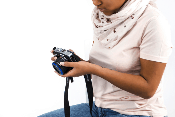 How to Create Passive Income with a Photography Business