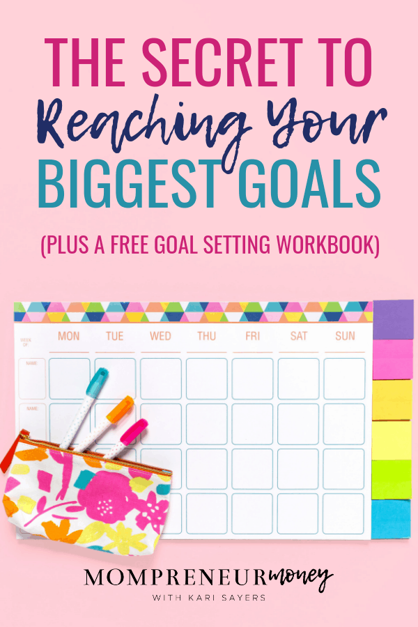 goal setting no zero days (1)