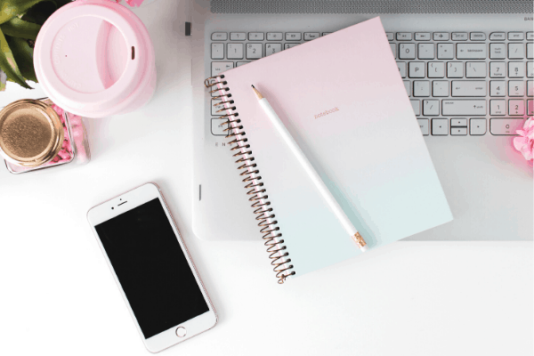 How to Start Your Mompreneur Business