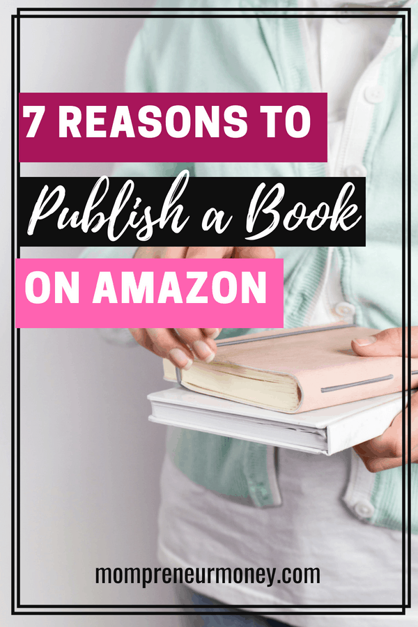 reasons-to-publish-on-amazon-new-pin