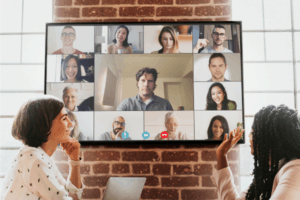 How to Host a Virtual Summit