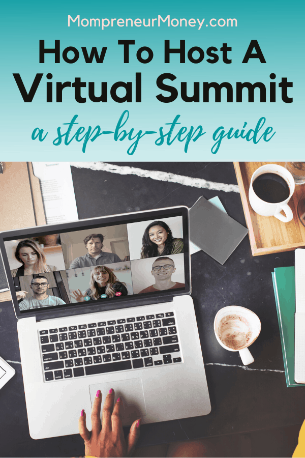 Steps to launch a virtual summit (1)