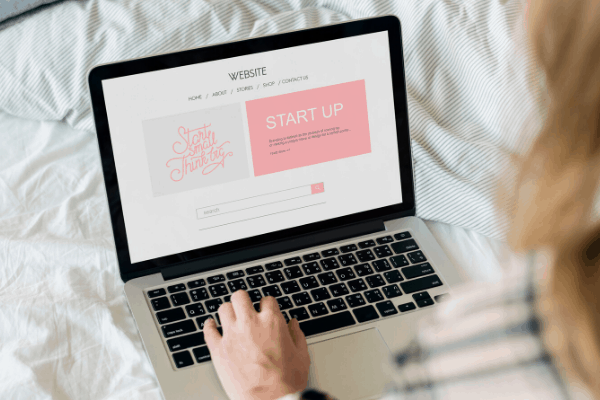 Best Resources for Mom Bloggers