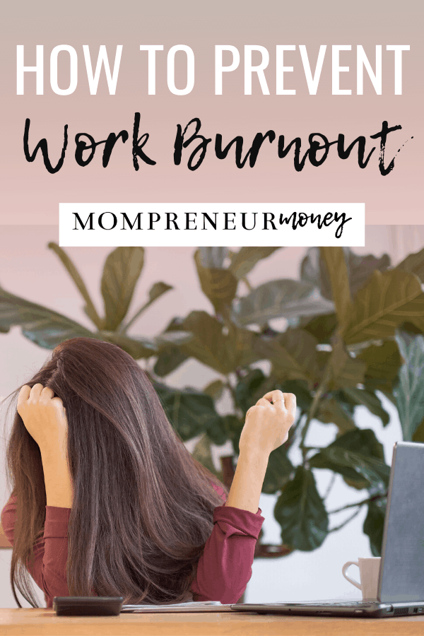 How to Prevent Work Burnout (1)