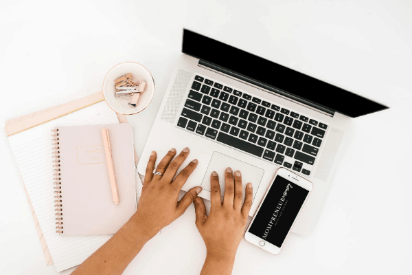 How to Market Your Side Hustle