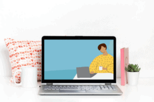 Best Online Courses for Stay At Home Moms