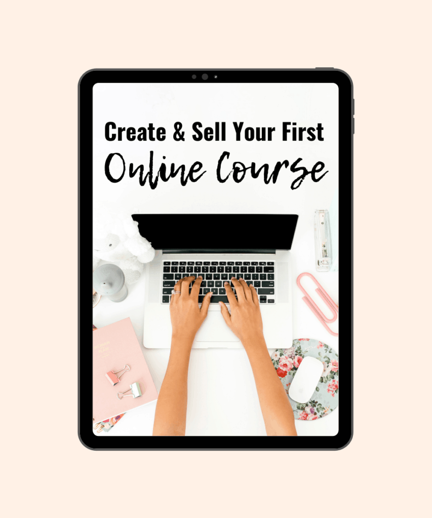 4 Affordable Tools to Create Online Courses on any Budget