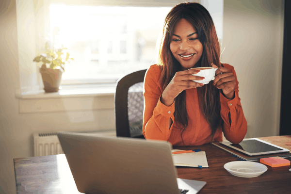 10 Genuine Home Based Jobs Without Investment