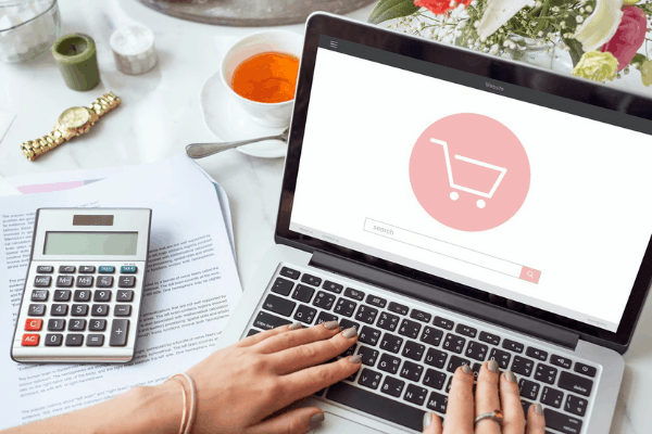 How to Make Money Selling on Etsy
