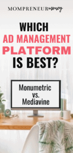 Which ad network is best for bloggers