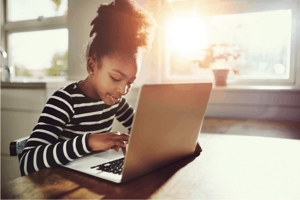 business ideas to make money as a kid